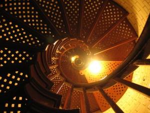 laiptai_1