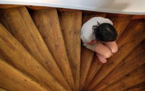 laiptai_4